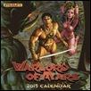 Warlord2013Calendar