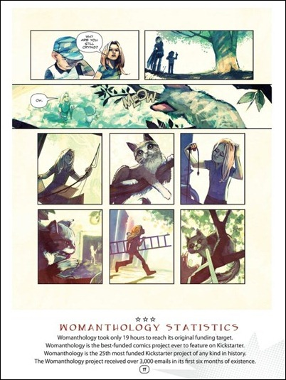 Womanthology_4