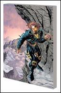 X-MAN_MANWHOFELL_TPB