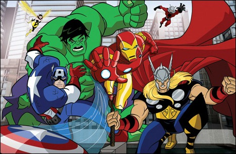 aboutavengers