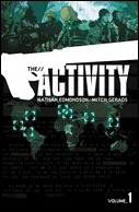 activity_vol1tp_web72