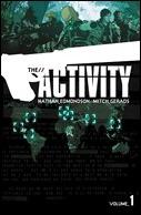 activity_vol1tp_web72
