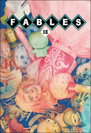 fables118
