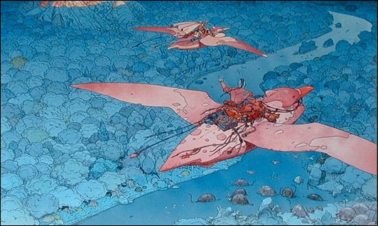 moebius1city_of_fire-hal-hefner-gates-the-comic-heavy-metal