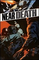 near_death_09_cover_web72