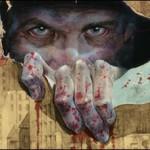 Severed Hardcover by Scott Snyder and Attila Futaki Ships In April 2012