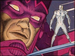 silver-surfer-and-galactus-by-moebius