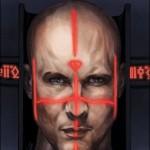 DC Comics June 2012: Beyond The New 52 Solicitations