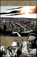 walkingdead_vol16_web72