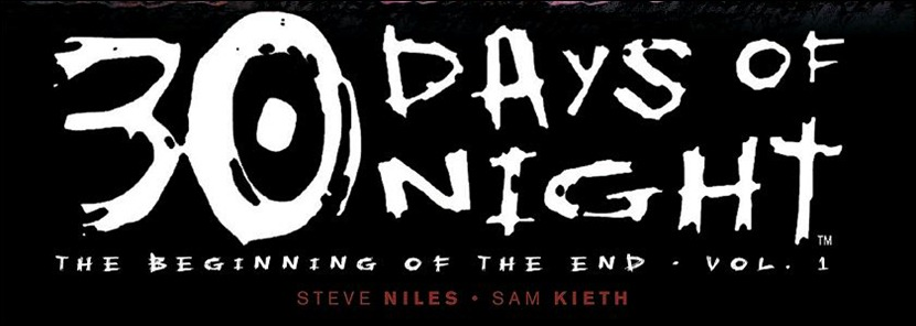 30_Days_of_Night_Vol_1_1