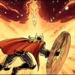 Preview: Avengers vs. X-Men #4 (Unlettered)