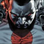 Valiant July 2012 Solicitations