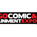 C2E2 2012 DC Entertainment Panel Schedule