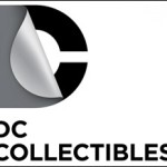 DC Collectibles Replaces DC Direct