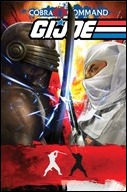 GI_Joe_CobraCommand_Vol2