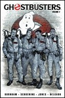 Ghostbusters_Vol2_TPB