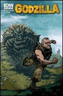 Godzilla_03_CvrA
