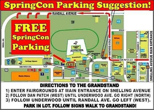 ParkingS12
