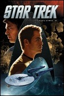 StarTrek_Movie_Vol2_TPB_Cover