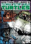 TeenageMutantNinjaTurtles_ColorClassics_03_CvrA