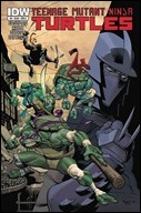 TeenageMutantNinjaTurtles_Ongoing_12_CvrA