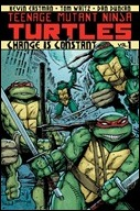 TeenageMutantNinjaTurtles_Vol1_Cvr
