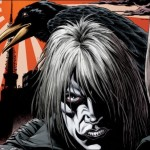 IDW Publishing July 2012 Solicitations