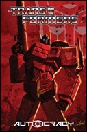 Transformers_Autocracy