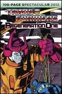 Transformers_RegenerationOne_100Page2012_Cvr