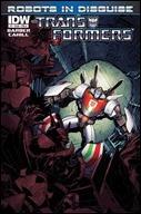 Transformers_RobotsinDisguise07_CvrA