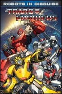 Transformers_RobotsinDisguise_Vol1_TPB