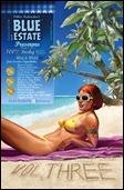 blue-estate-vol3-web72