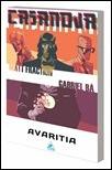casanova_avarita_tpb_02
