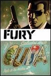 fury4final_02