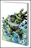 hulk_regress_tpb_cov_02