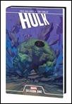 hulk_so_hc_cvr_02