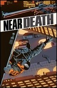 near_death_10-web72