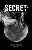 secret_04-web72