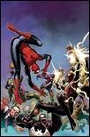 spidermen003_400_previews_02