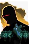 uncx015.color.cover.previews_02