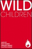 wildchildren-web72
