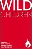 wildchildren-web72