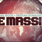 Preview: The Massive #1 (Dark Horse) by Brian Wood & Kristian Donaldson