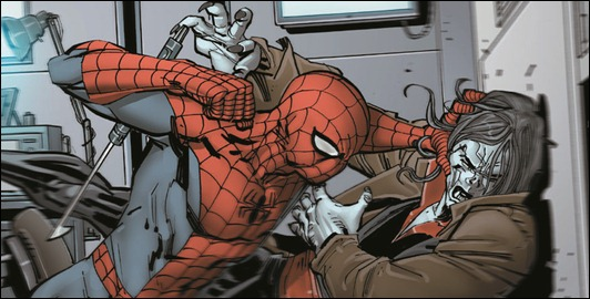 AmazingSpiderMan_688_Preview3