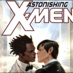 Marvel Unveils Marko Djurdjevic's ASTONISHING X-MEN #51 Variant