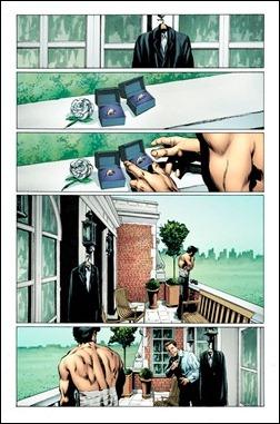 Astonishing X-Men #51 preview 1