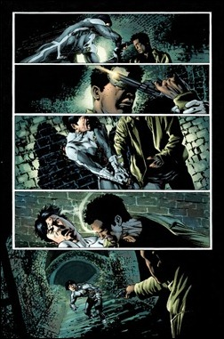 Astonishing X-Men #51 preview 2
