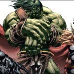 Preview: Dark Avengers #175 – The Start of a New Era