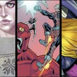 Image & Top Cow Celebrate FCBD w/ Special Appearances & Signings