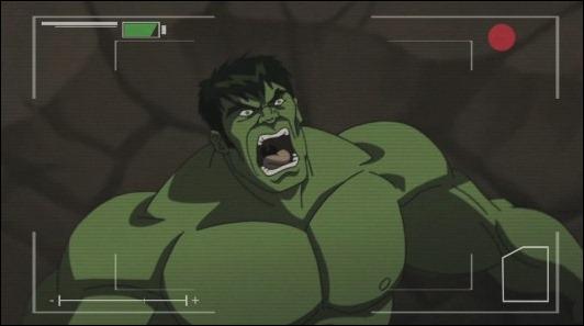 Hulk_USM